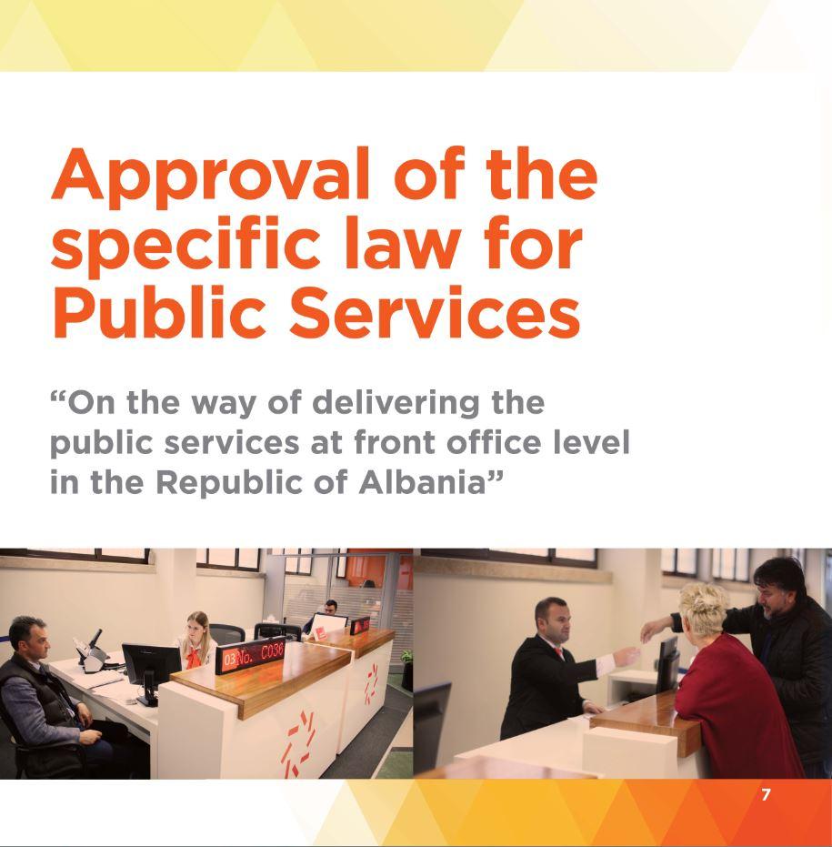 http://www.adisa.gov.al/wp-content/uploads/2017/02/7.jpg