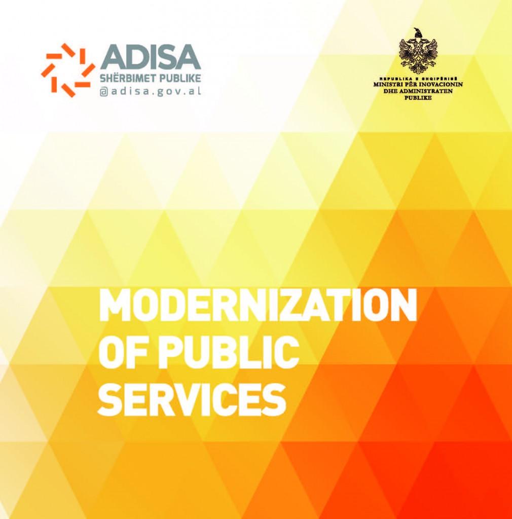 http://www.adisa.gov.al/wp-content/uploads/2017/02/BROSHURA_26_JANAR_2017_ENG_Page_01-1010x1024.jpg