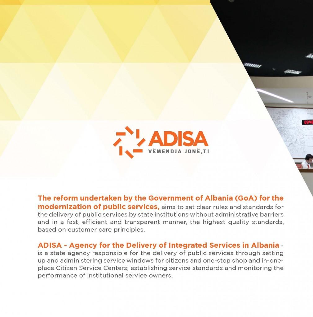 http://www.adisa.gov.al/wp-content/uploads/2017/02/BROSHURA_26_JANAR_2017_ENG_Page_02-1010x1024.jpg