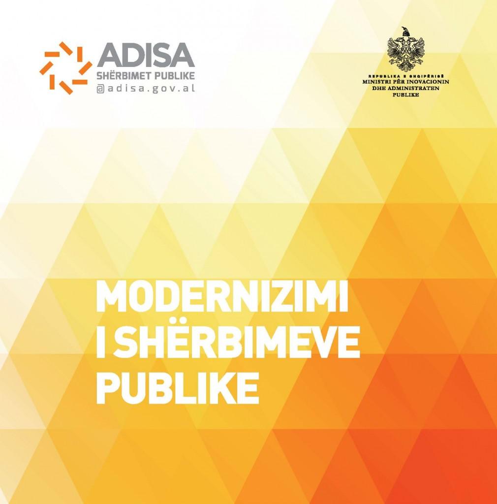 http://www.adisa.gov.al/wp-content/uploads/2017/02/BROSHURA_26_JANAR_2017_alb_Page_01-1010x1024.jpg
