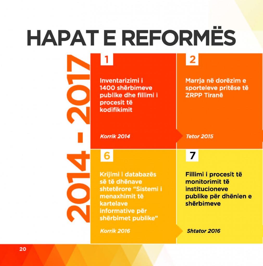 http://www.adisa.gov.al/wp-content/uploads/2017/02/BROSHURA_26_JANAR_2017_alb_Page_20-1010x1024.jpg