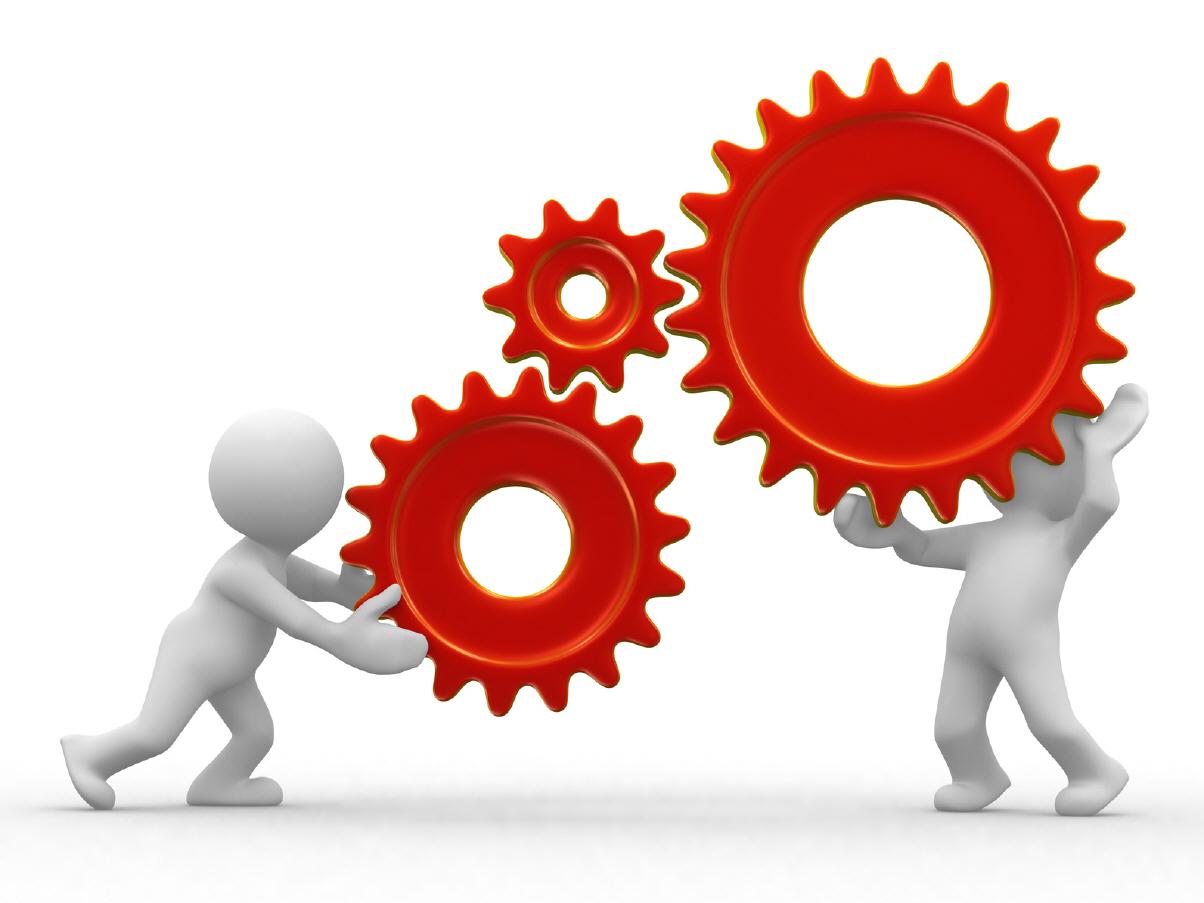 Sektori i Ri-inxhinierimit - ADISA
