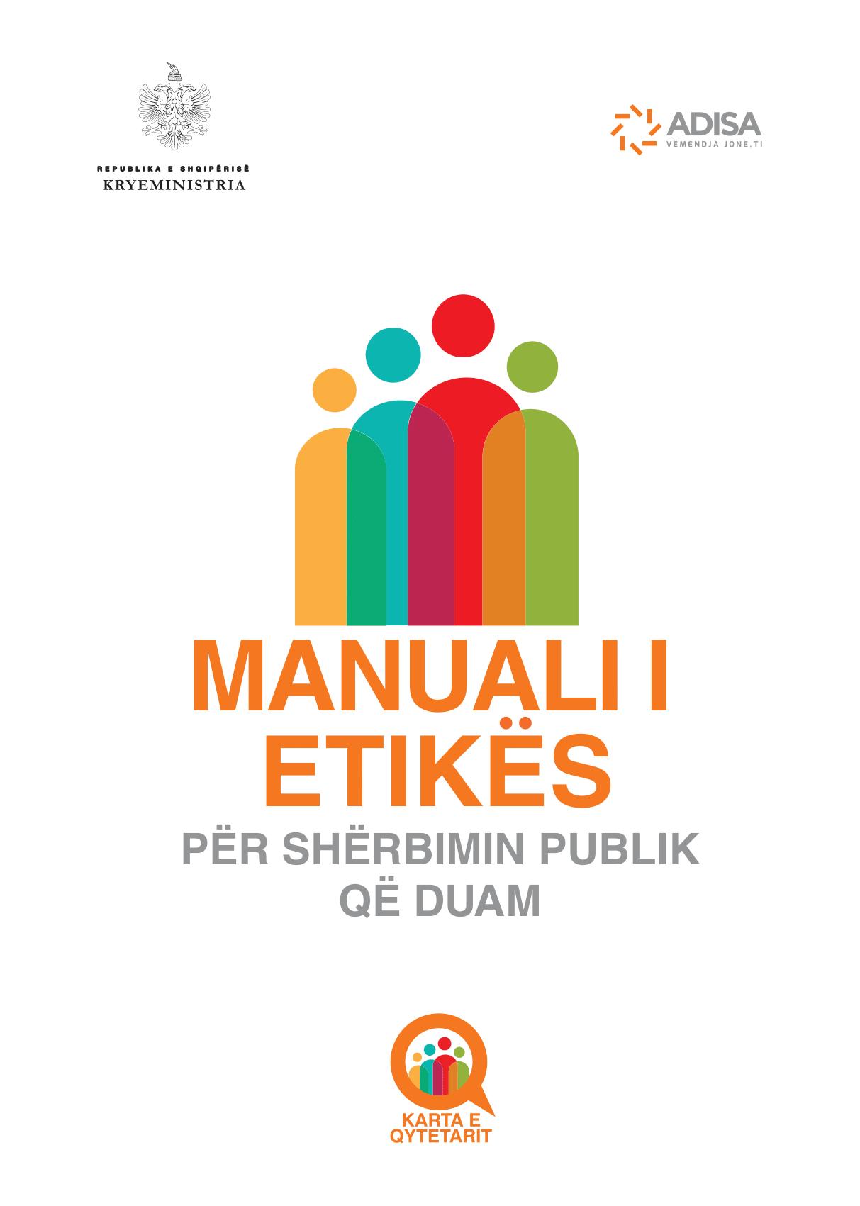 SHKARKO MANUALIN